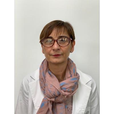 Inma Martínez